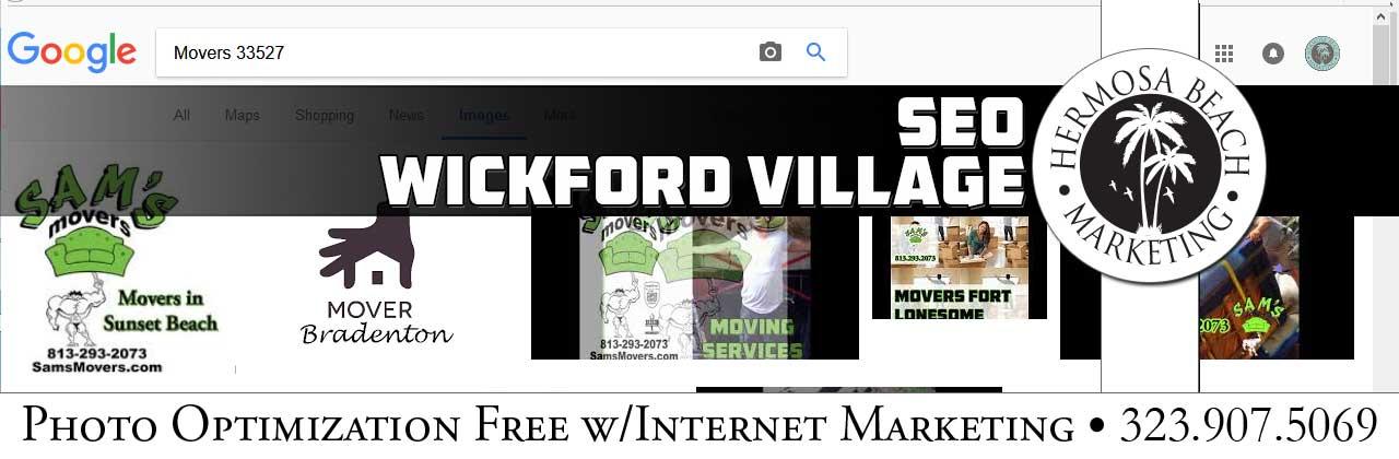 Seo Internet Marketing Wickford Village RI Seo Internet Marketing