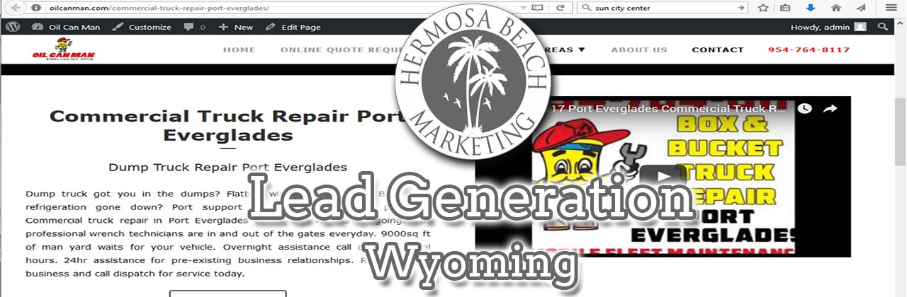 SEO Internet Marketing Wyoming RI SEO Internet Marketing