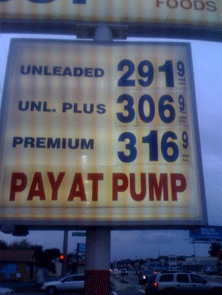 Gas_Prices_Los_Angeles