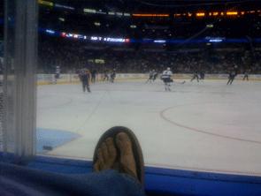 Hockey_Los_Angeles
