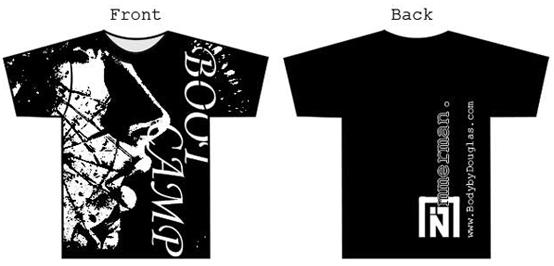 Tee_Shirt_Design_Hermos_Beach