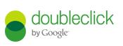 DoubleClick_Management_Los_Angeles
