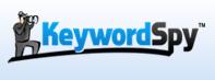 Keyword_Research_Los_Angeles
