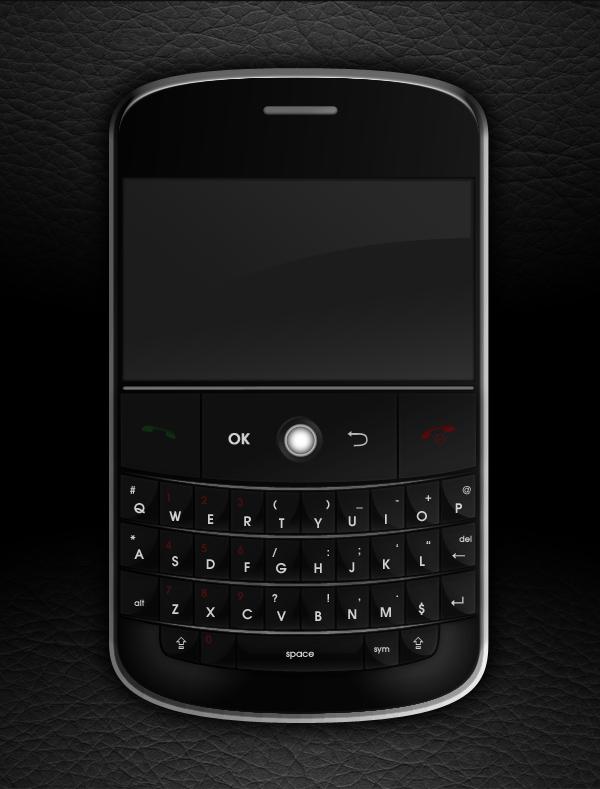 Iphone_Blackberry_Tutorial