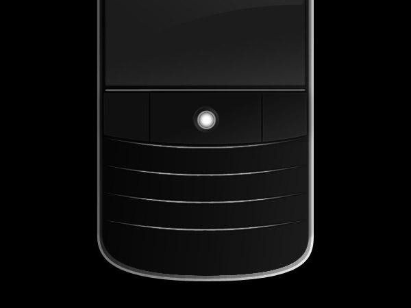 Iphone_Blackberry_Tutorial_Photoshop11c