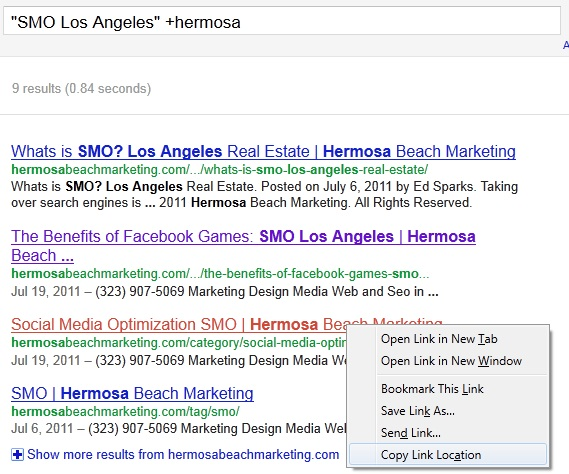 Search_Engine_Placement_Claremont_CA