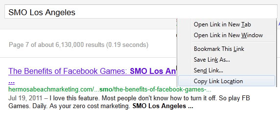 Search_Engine_Placement_Santa_Monica_CA