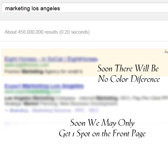 Marketing_Los_Angeles