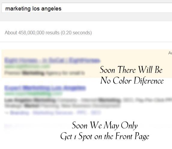 Marketing_Los_Angeles