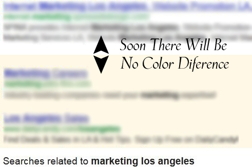 Marketing_Los_Angeles_CA